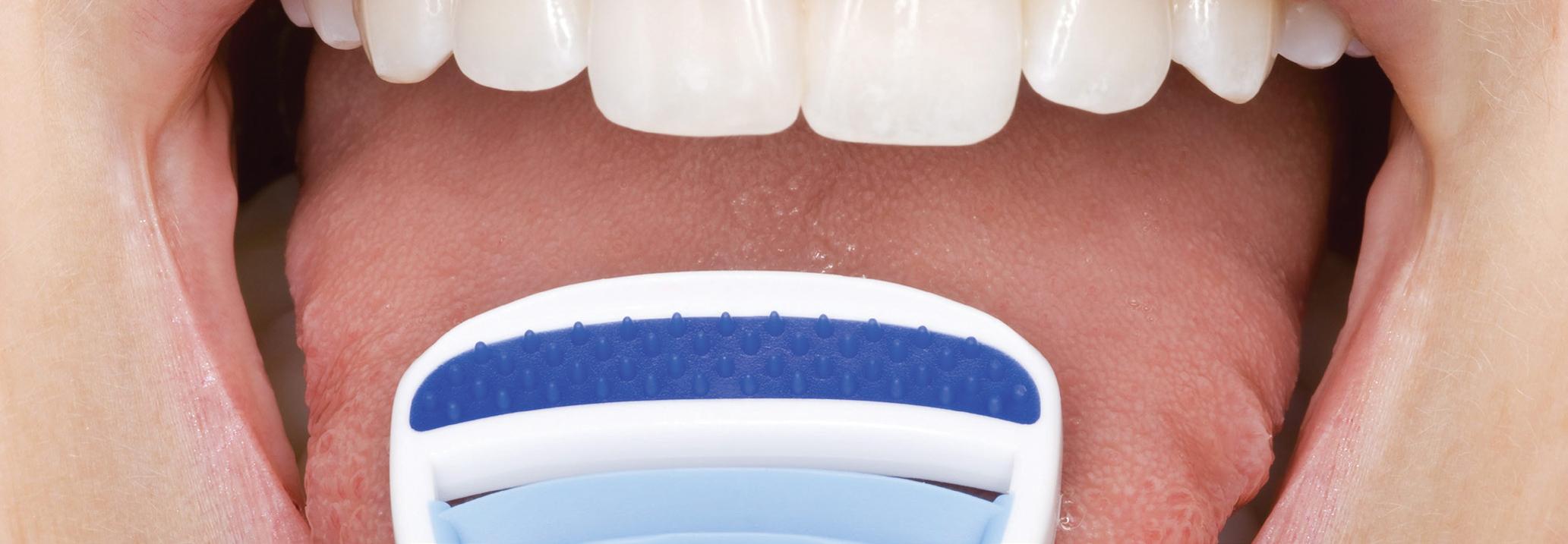 Die Zunge – ein oft unterschätztes Organ | SpringerLink