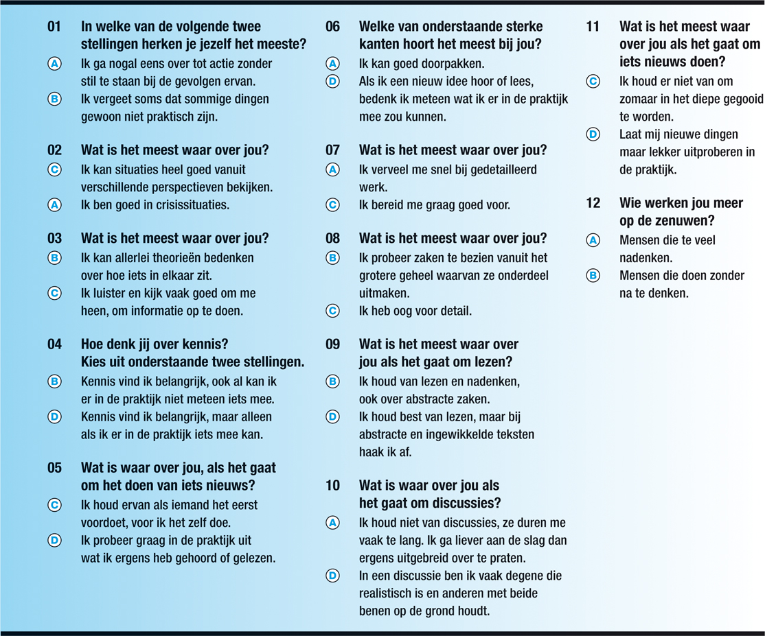 Dating Tips voor de middelbare schooljongens