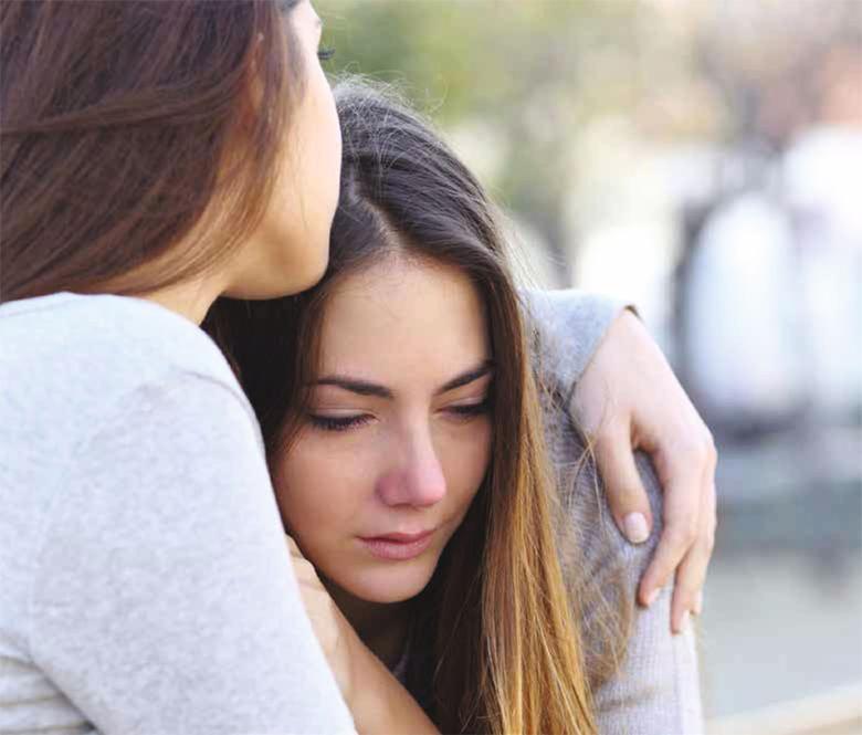 dating een persoon met borderline persoonlijkheidsstoornis Etiquettes van dating