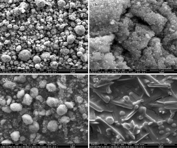 Photocatalytic degradation of metronidazole and methylene