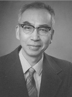 Tosio Kato's work on non-relativistic quantum mechanics