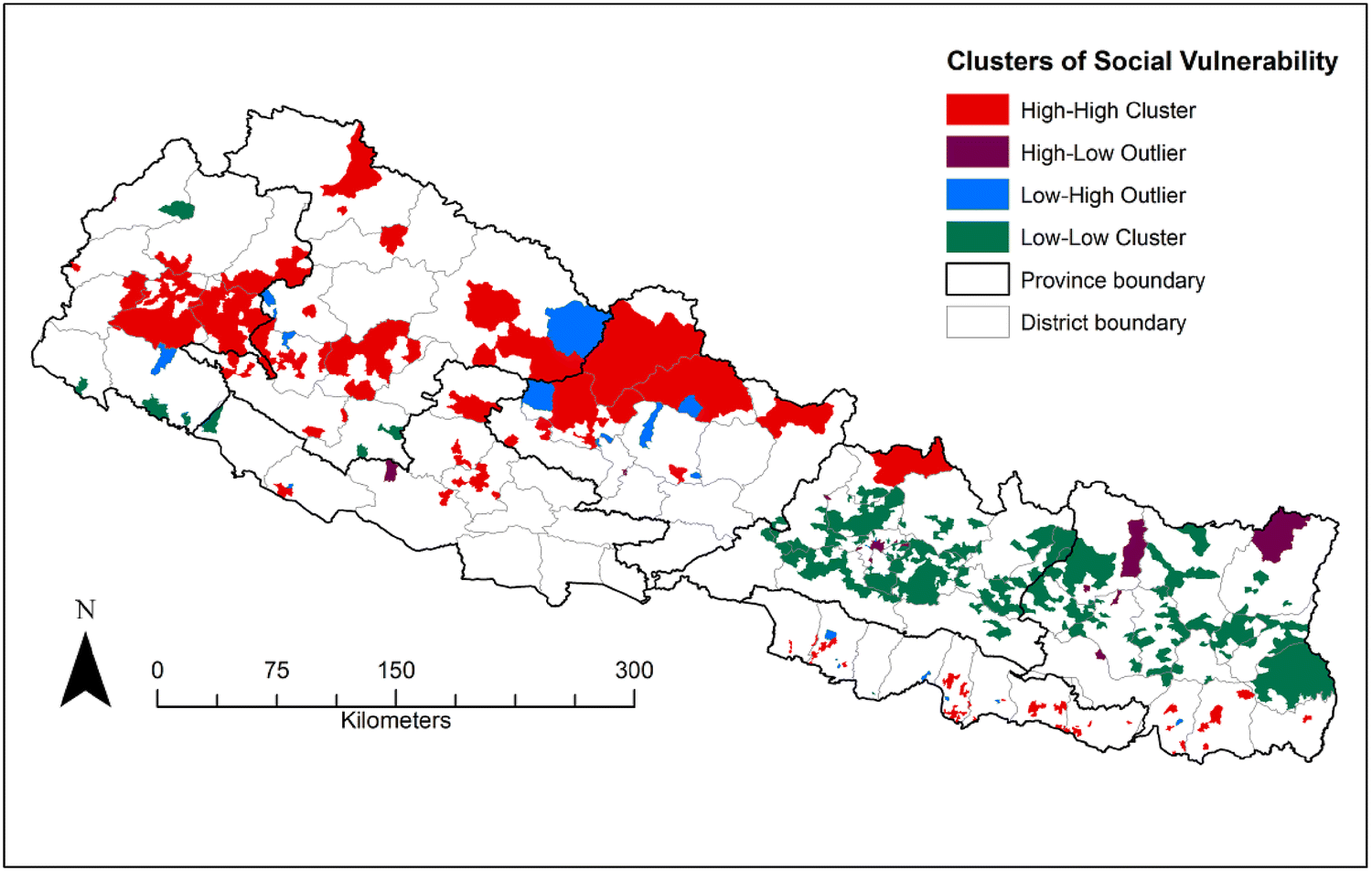An ysis of Social Vulnerability to Natural Hazards in Nepal ... Kingdom Of Drr Map on map of game of thrones, map of dogs, map of the americas, map of dominion, map of sons of anarchy, map of states of america, map of nations, map of american idol, map of once upon a time, map of hunter x hunter, map of pangea, map of community, map of tokyo ghoul, map of domain, map of creation, map of greek, map of life, map of biology, map of hell on wheels, map of the 100,