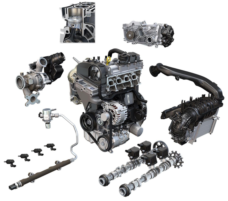 Oil Separator Further Vw 2 0 Tsi Engine On Vw Tsi Engine Diagram