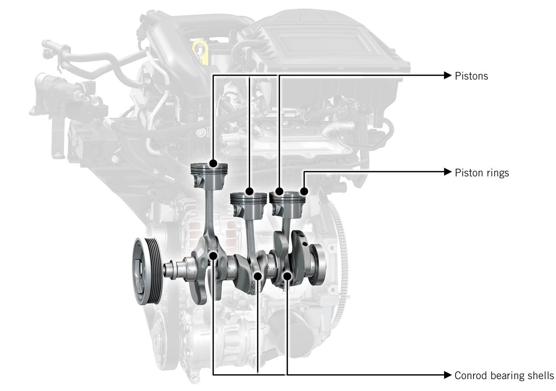 WRG-7170] Vw Engine Piston Diagram