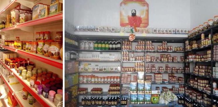 Patanjali ayurved invades India | SpringerLink