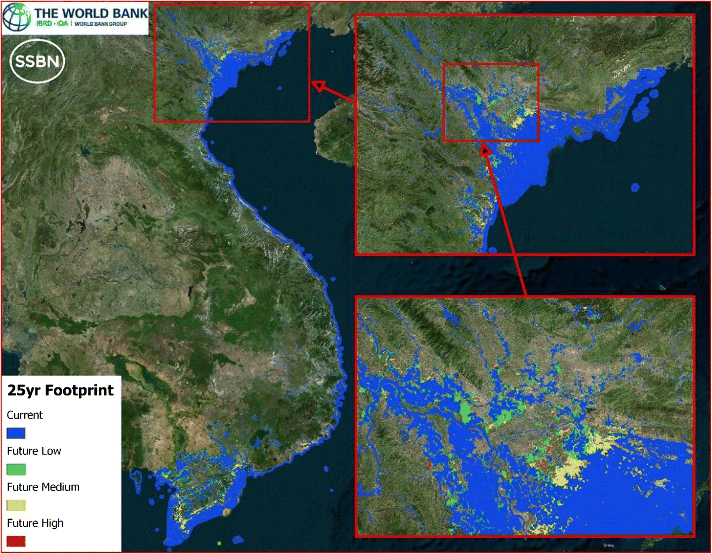 Exposure to Floods, Climate Change, and Poverty in Vietnam ... on world ground motion map, world map displaying common volcano locations, world blowing up, world airport codes, world as one, world earthquake map, dolphin world map, world deforestation statistics, u.s. railroad map, world fog map, world warrior map, johnson world map, world hail map, world map after doomsday, world pacific rim map, world covered in water, world water distribution, world beautiful women, flooded world map,