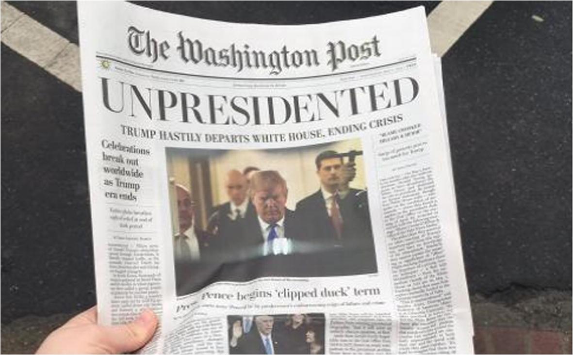 Parody Fake News Regeneration And Education Springerlink