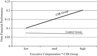 CSR Longevity: Evidence from Long-Term Practices in Large