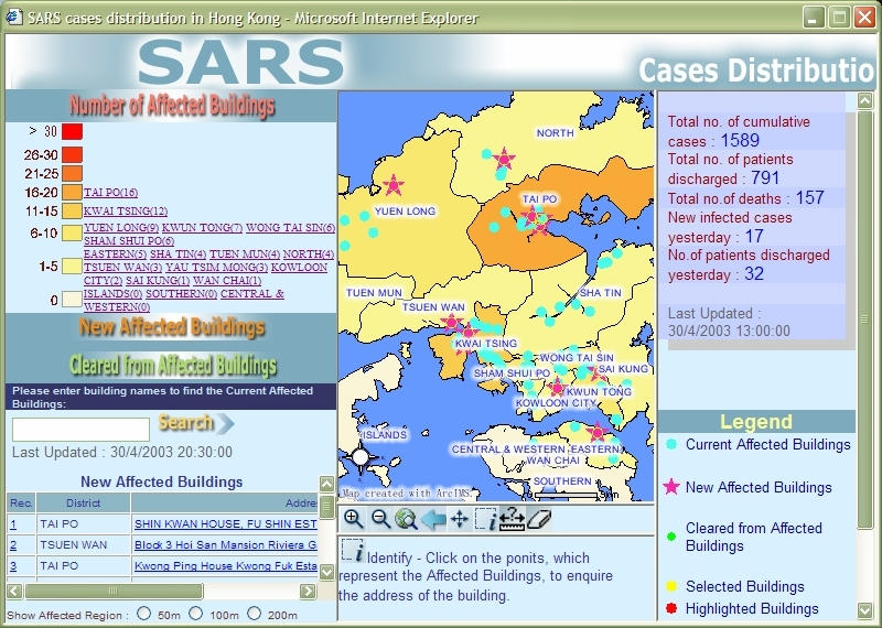 Descriptive review of geographic mapping of severe acute ... on who sars 2003 june spreading map, biological weapons casualties map, the global spread of buddhism map,