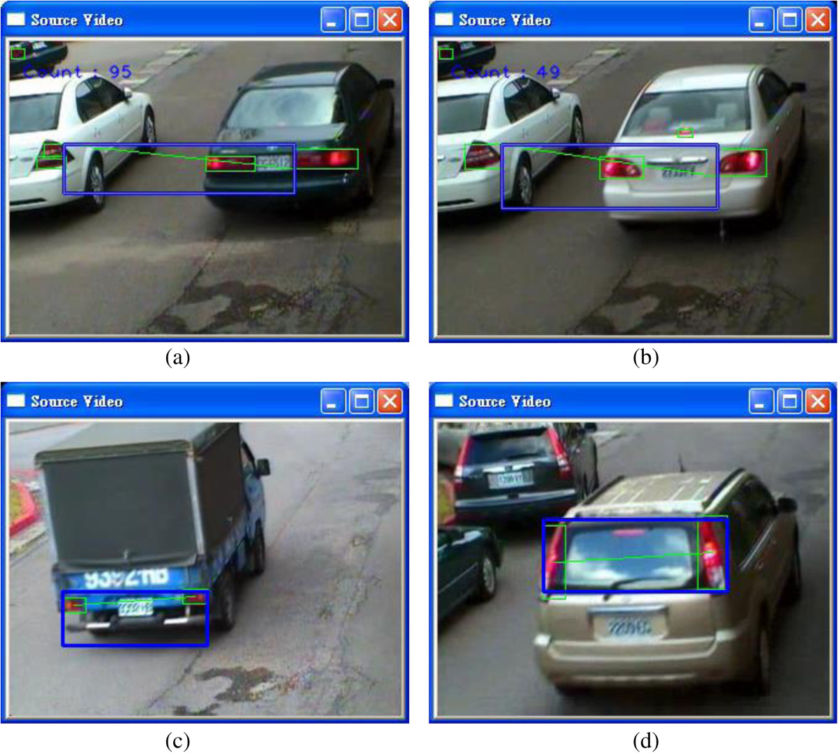Classification of cars is based on what criteria How to distinguish, is this machine A, B, C or E class unfolded pliz