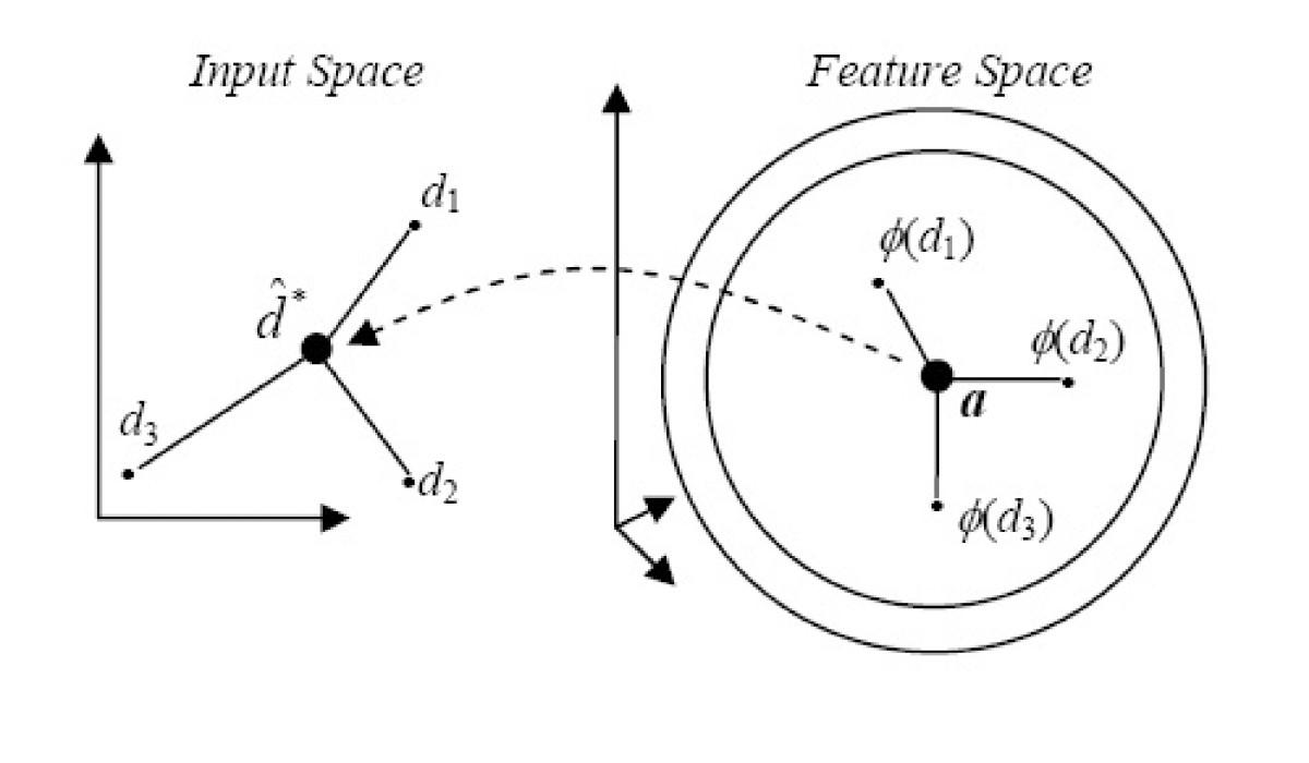 Iwh 974 Wiring Diagram Wiring & Schematics Diagram Source · Open image in new window