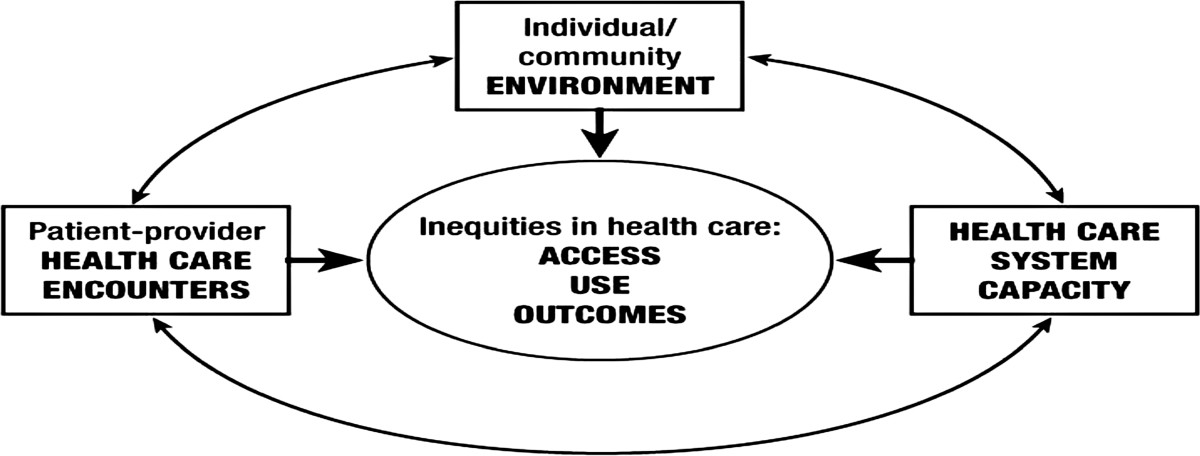 theoretical model changes in healthcare 3 1 introduction theory of change (toc) is an approach to developing, implementing and evaluating programmes of development, and has been applied across a wide range of programmatic contexts.