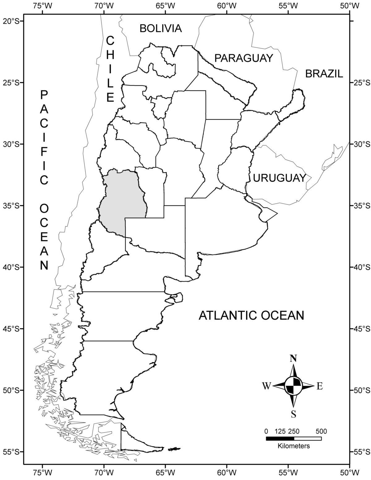 guanaco management by pastoralists in the southern andes springerlink Snow Removal Request for Proposals open image in new window