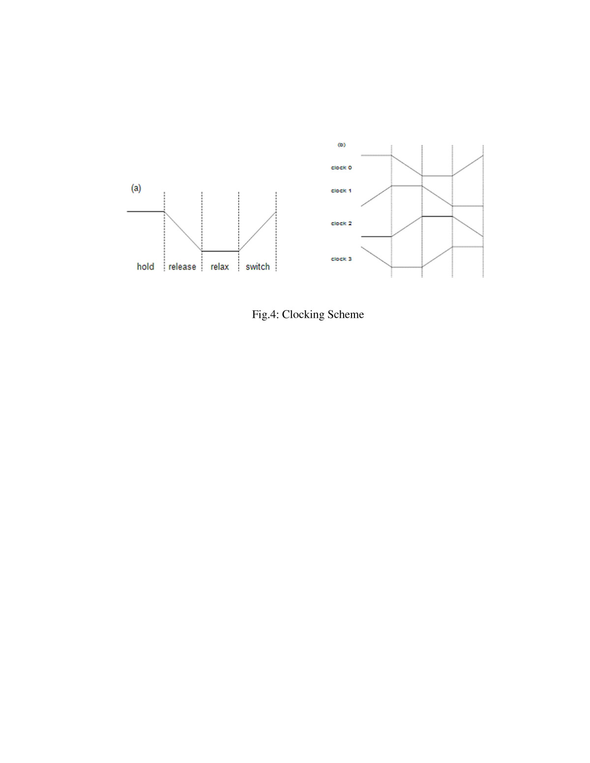 Novel Design Of Combinational And Sequential Logical Structures In Logic Diagram 8 To 3 Priority Encoder Open Image New Window