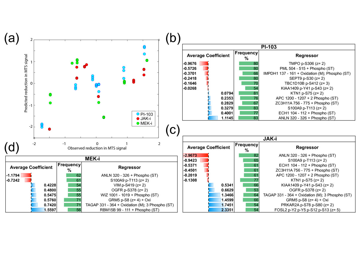 Phosphoproteomics Data Classify Hematological Cancer Cell Lines Hunter Src Wiring Diagram Open Image In New Window