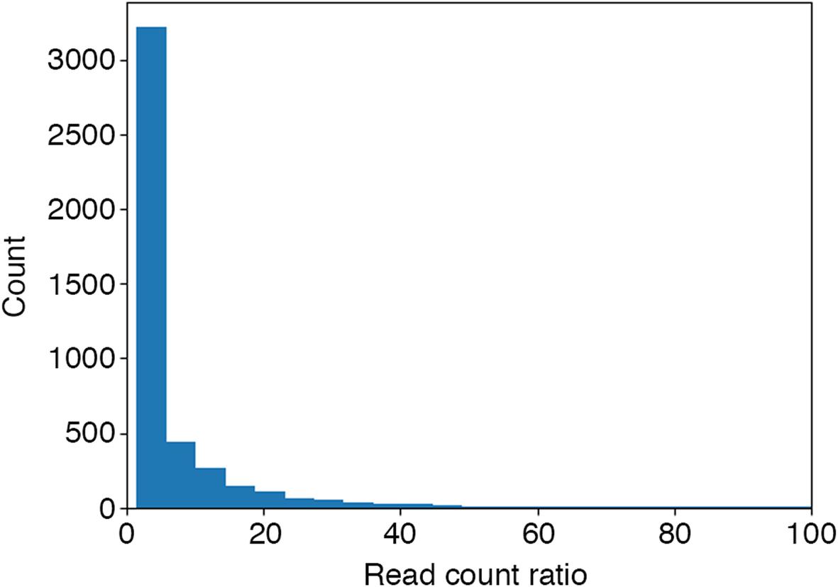 RhoTermPredict: an algorithm for predicting Rho-dependent