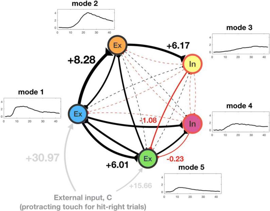 fresh mercedes c fuse box diagram don 39 ts ideas  u2022 wiring diagram for free