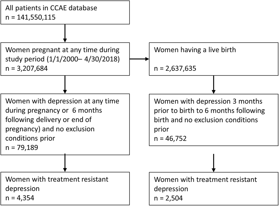 History Of Depression Icd 10 Code - Global History Blog