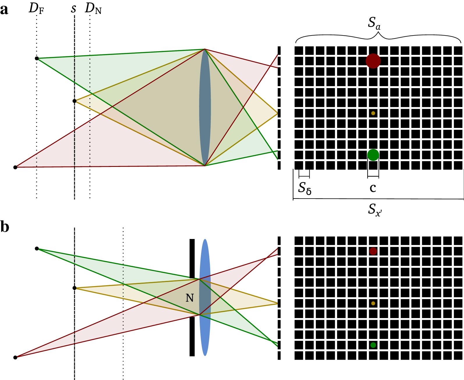 PhenoFly Planning Tool: flight planning for high-resolution