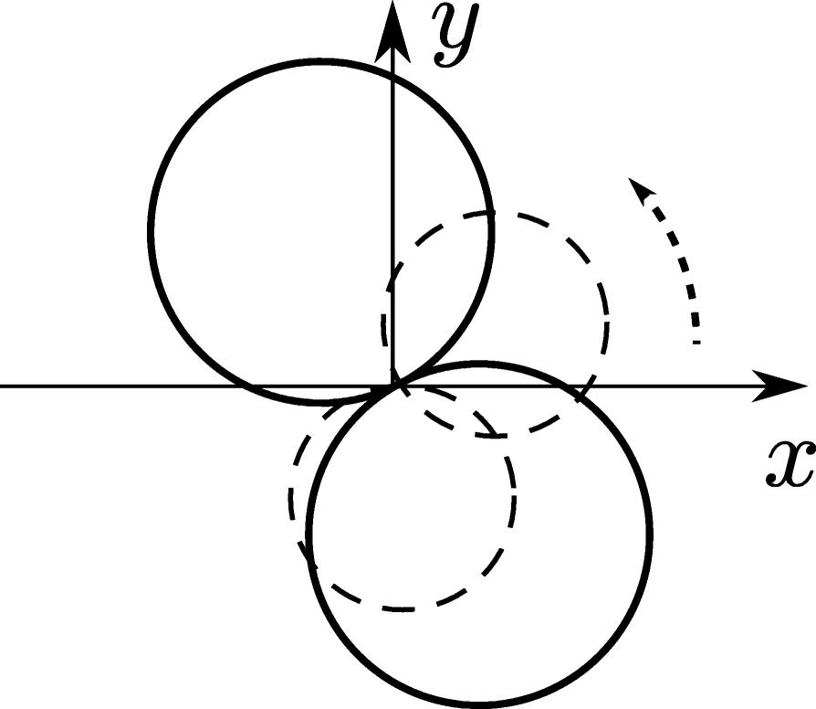 Sub Riemannian Geometry Hamiltonian Dynamics Micro Swimmers