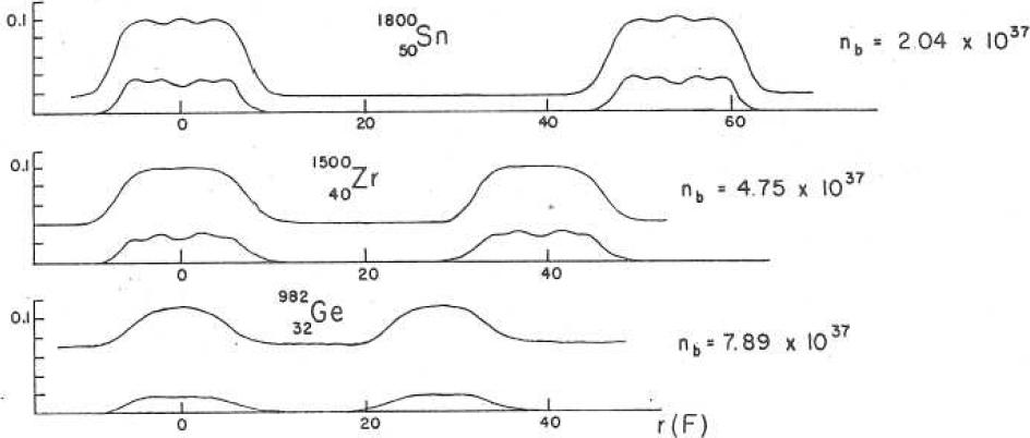 Physics of Neutron Star Crusts  c365b494a439