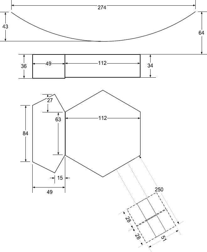 Pioneer Vsx 305 Wiring Diagram