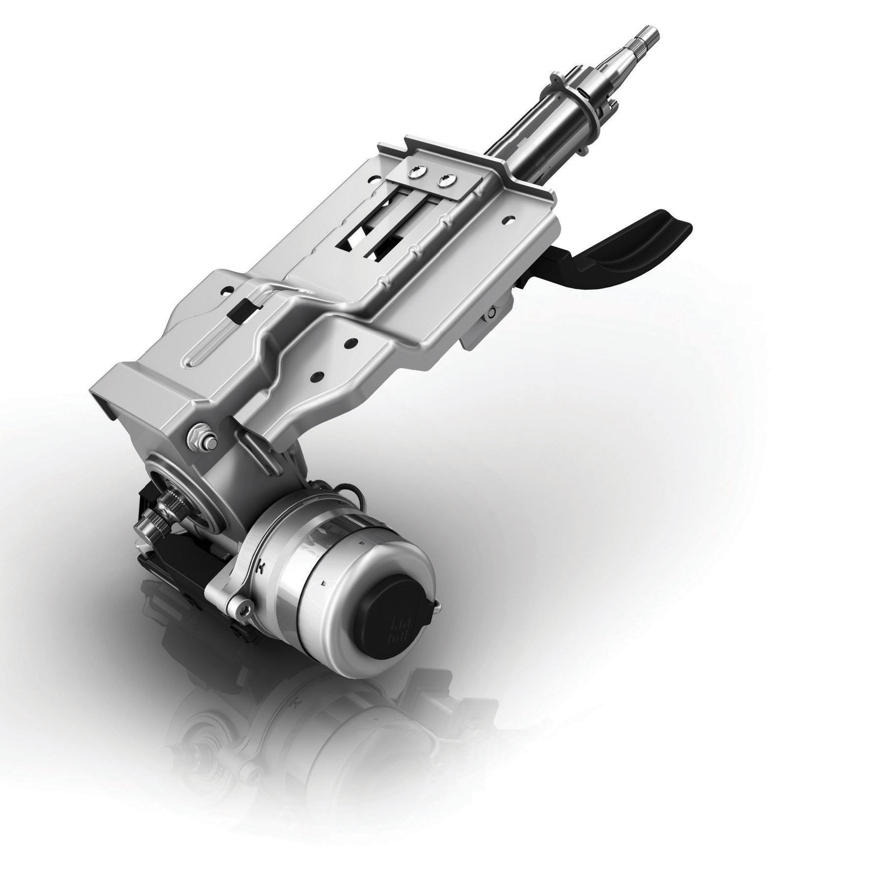 Steering It Right | SpringerLink