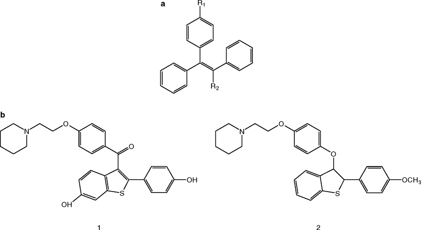 Tamoxifen testimonial