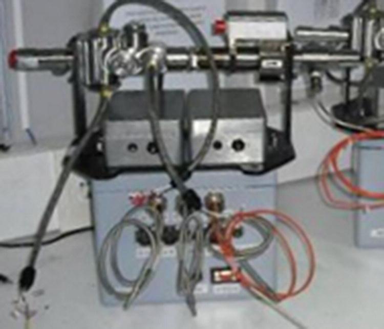 Vehicle Speed Sensor For Dakota 88-93