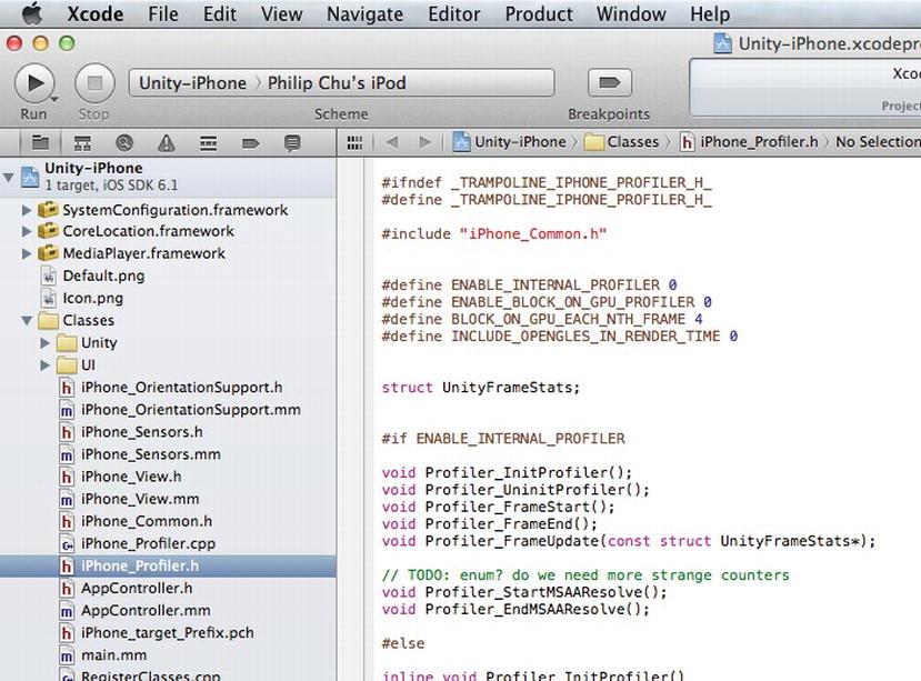 Optimization | SpringerLink