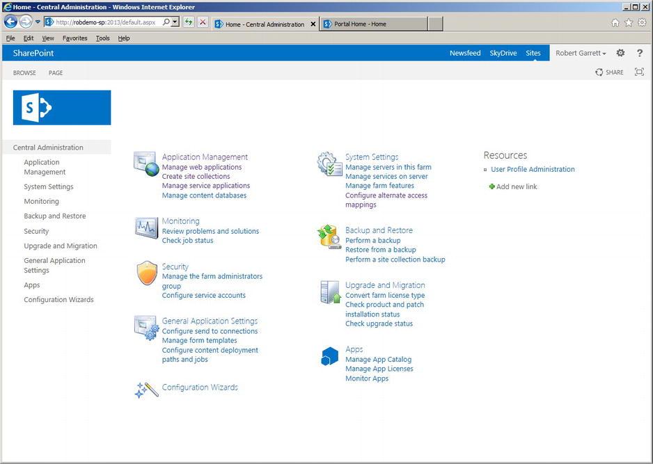 Sharepoint designer and branding springerlink open image in new window maxwellsz