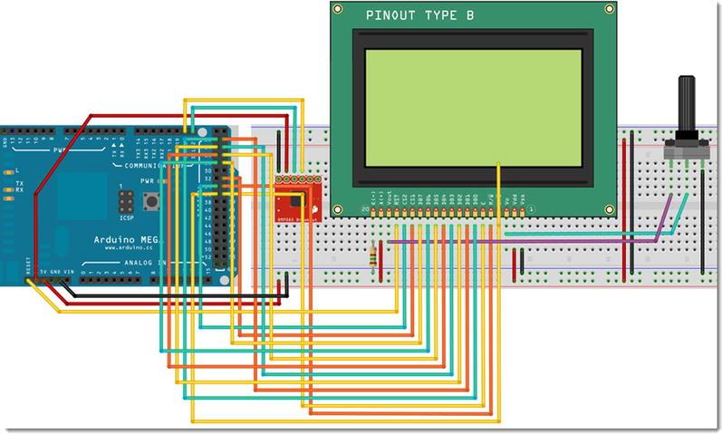 Pressure Sensors | SpringerLink
