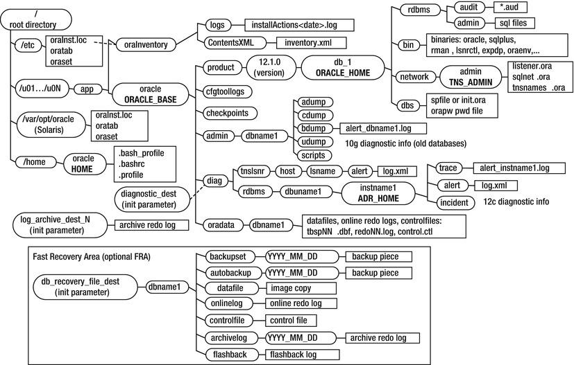 Installing the Oracle Binaries | SpringerLink