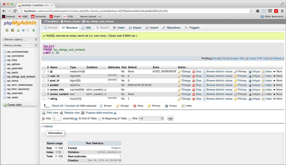 Plugin Development | SpringerLink