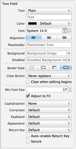 More User Interface Fun | SpringerLink