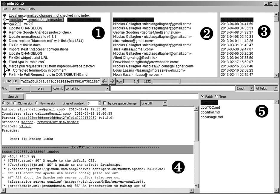 Git Bitbucket Org Permission Denied Publickey Mac