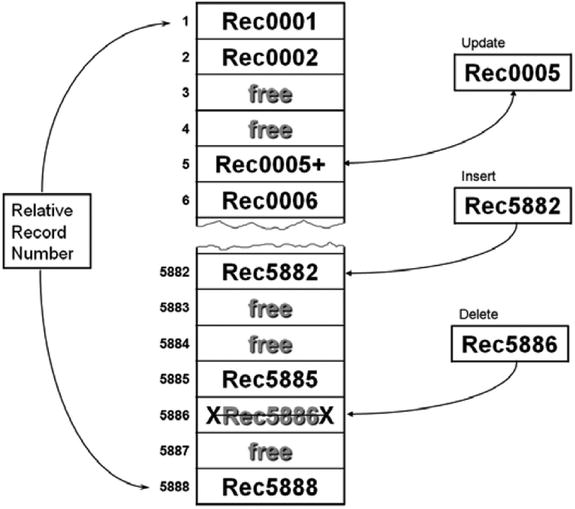 direct access to files in cobol Odbc drivers for microfocus/microsoft isam files odbc drivers for microfocus/microsoft isam files than accessing the files using direct network access.