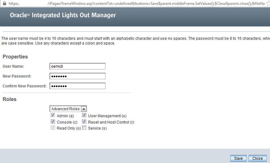 Integrated Lights Out Management   SpringerLink
