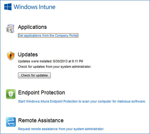 office 365 windows intune administration guide springerlink