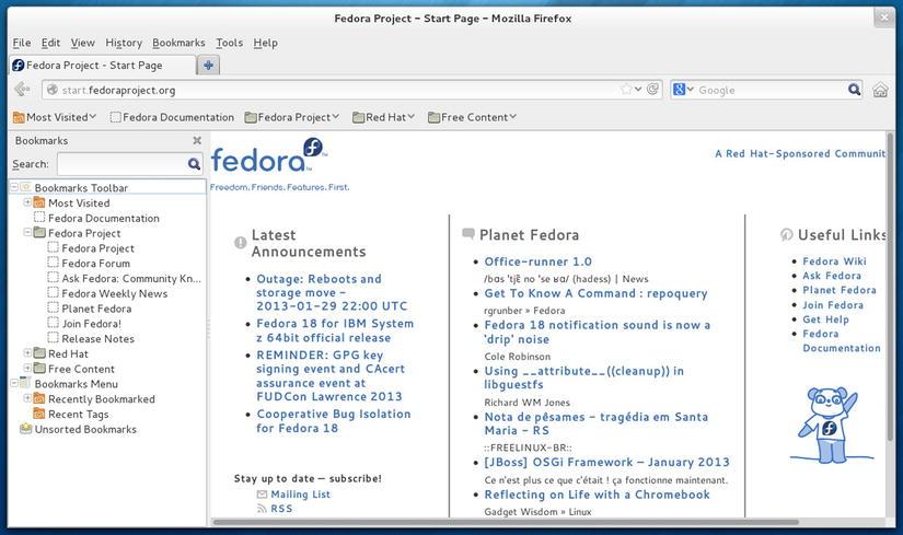 Internet Applications: Web and FTP   SpringerLink
