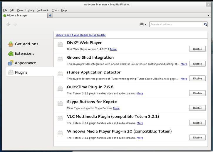 Internet Applications: Web and FTP | SpringerLink