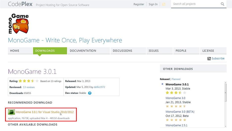 Introducing 2D Game Development in C# | SpringerLink