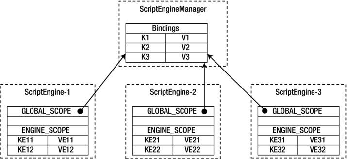 Yamaha Rhino Wiring Diagramgetparams:  SpringerLinkrh:link.springer.com,Design