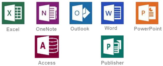 Microsoft Office 365 | SpringerLink