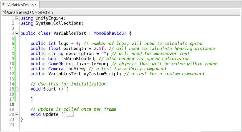 Introduction to Scripting with C#   SpringerLink