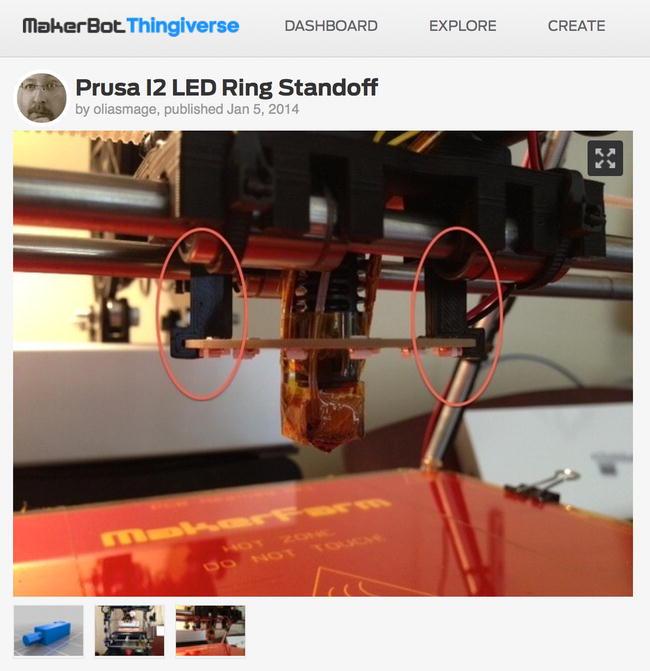 Introduction to 3D Printing | SpringerLink