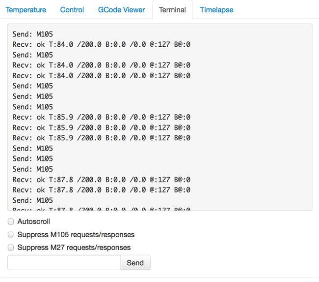 Configuring the Software | SpringerLink