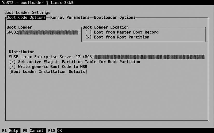 Managing Hardware, the Kernel, and the Boot Procedure | SpringerLink