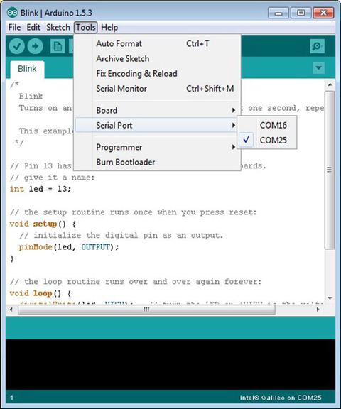 arduino ide and wiring language springerlink rh link springer com Arduino Hologram Arduino Projects