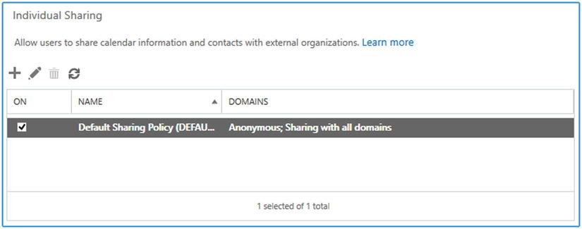 Office 365 and Exchange Online   SpringerLink